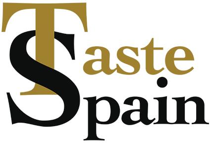 taste-spain