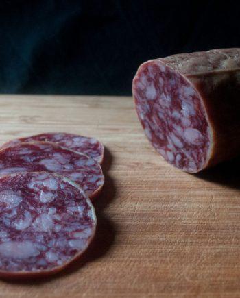 Salchichón Taste Spain