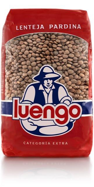 pardina lentils
